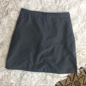 PATAGONIA skirt, size 2